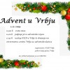 ADVENT U VRBJU